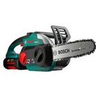 Bosch AKE 30 Li Cordless Chainsaw