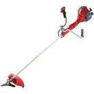 Efco DS4200T Professional Petrol Brushcutter
