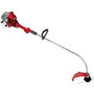 Efco Stark 2500TR Low Emission Curved Shaft Petrol Grass Trimmer