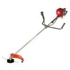 Efco Stark 42 Heavy Duty Petrol Brushcutter