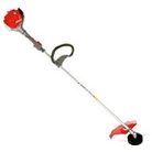 Efco DS2600-4S 4-Stroke Low Emission Professional Petrol Brushcutter