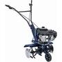 Einhell BG-MT 3360-LD Petrol Tiller / Cultivator