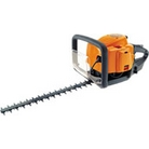 Flymo XLH550 Double-Sided Petrol Hedgetrimmer