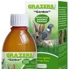 Grazers - Rabbit Pigeon & Deer Detterrent