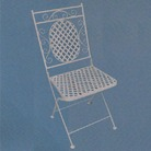 Greenfingers Malvern Patio Chair