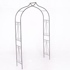 Greenfingers Camellia Garden Arch