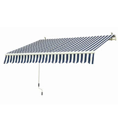 Greenfingers Awning - 2.95m