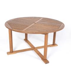 Greenfingers Valletta 150cm Round Table