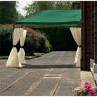 Regency Awning Gazebo