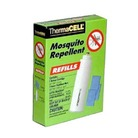 Thermacell Mosquito Repellant Butane Refills