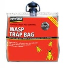 Wasp Trap Bag
