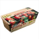 Tomato Gardeners Delight Growing Kit - Patio Trough