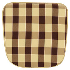 Standard D Pad Cushion
