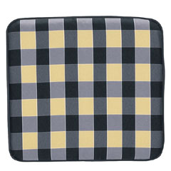 Standard Carver Seat Cushion