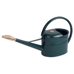 Haws Slim Watering Can - 5 litres