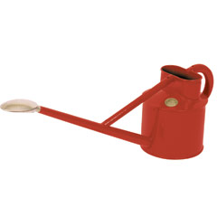 Haws Professional Long Reach Watering Can -3.5 litres