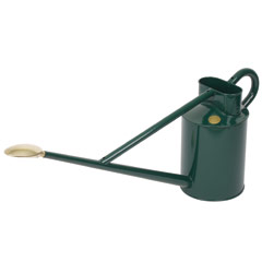 Haws Professional Long Reach Watering Can - 8.8 litres