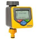 Hozelock Aqua Control Pro Water Timer and Rain Sensor