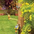 Hozelock Aqua Control Rain Sensor