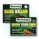 Nemaslug Slug Killer (100m