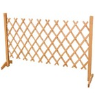 Greenfingers Flex-Fit Trellis Hurdles