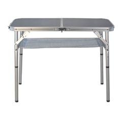 Folding Table 80cm x 40cm