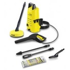 Karcher K215 Deluxe Electric Pressure-Washer