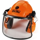 Emak Professional Protective Helmet (001001284) (Special Offer)