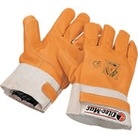 Emak Chain Resistant Gloves (Special Offer)
