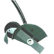 McCulloch Multi Tool Edger Attachment