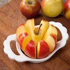 Apple Corer and Wedger