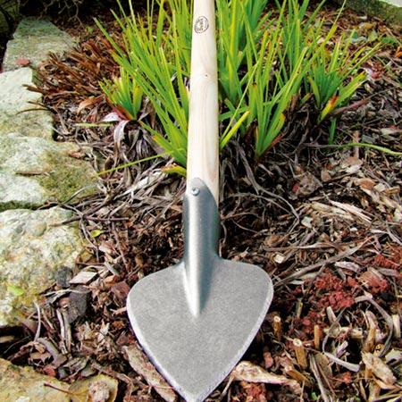 Perennial Planter