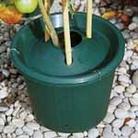 Growtub Planters