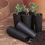 Fyba Grow Tubes (Pack of 20)