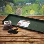 Giant Staging Trays (Pack of 2)