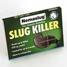 Nemaslug Slug Killer
