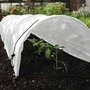 Easy Fleece Tunnel - Giant