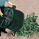 Landscaper Bag (Large)