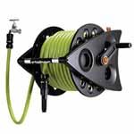 Hose Reel Set (with 30m hose)