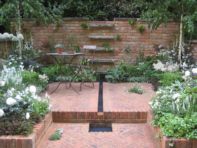 Courtyard_garden1