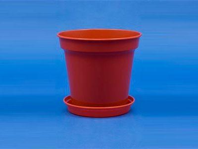 Plant_pot_