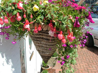 Front_baskets_and_planters_007