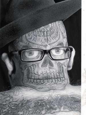 Skull_head284