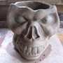 Pottery_029
