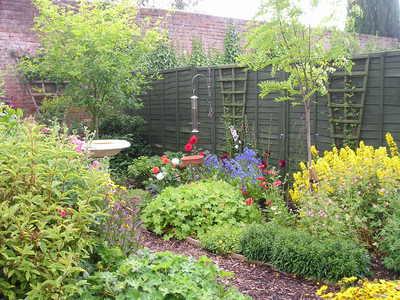 Garden_0708_005