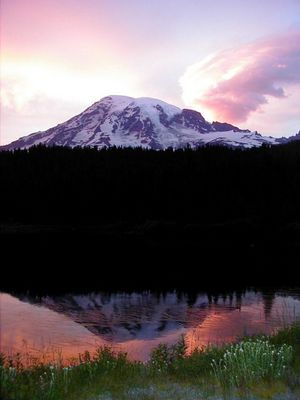 Mt_rainer_reflection