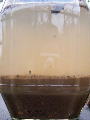 Soil_test_3