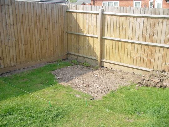 Garden_pictures_005