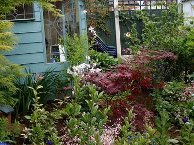 Home_garden4_041