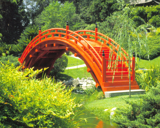 Japanese_garden_by_slonecker